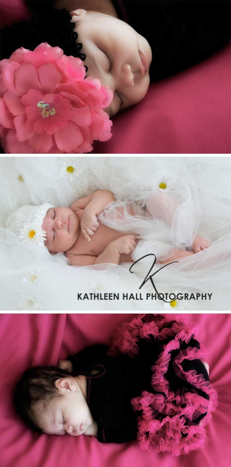 infant_photos_KathleenHallPhotography